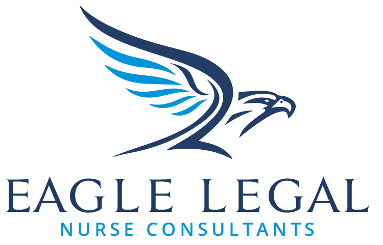 Eagle Legal Nurse Consultants