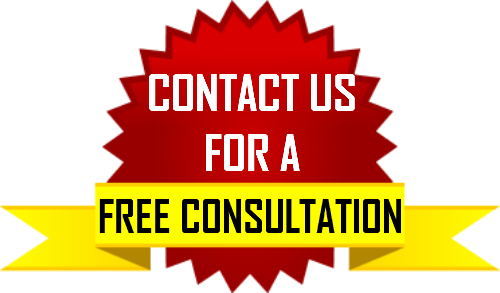 free legal nurse consultation