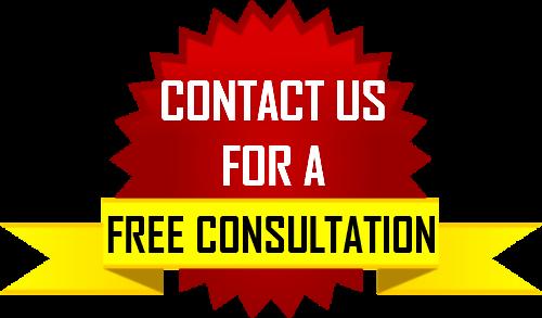 free legal nurse consultation