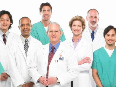 health-care-professionals