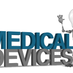 Medical Device Cases