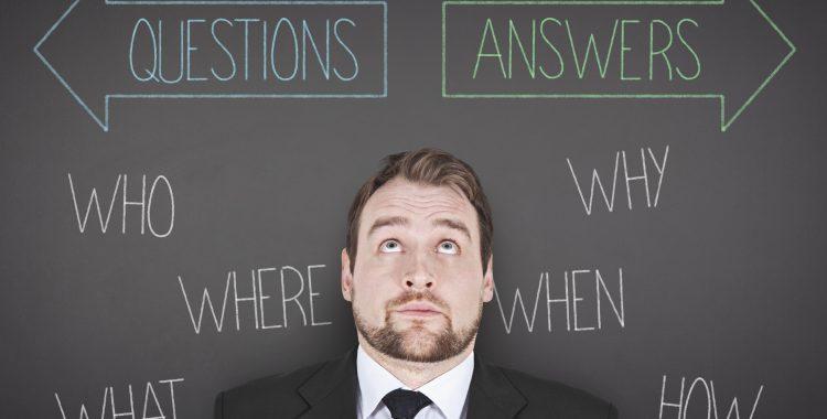 questions legal nurse