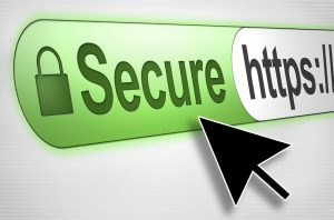 legal nurse consultants Internet-Security